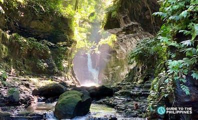 View of Hidden Valley Springs in Laguna.jpg