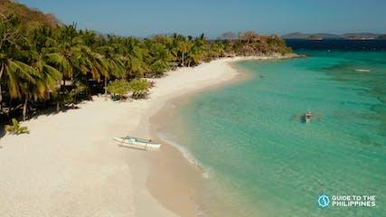 Top banner_Malcapuya Island in Coron, Palawan.jpg