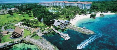 Cebu Quarantine Hotel Packages