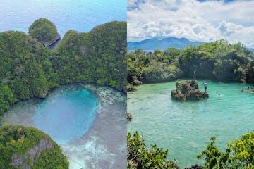 Pangabangan Tidal Pool and Paguriran Island Lagoon.png