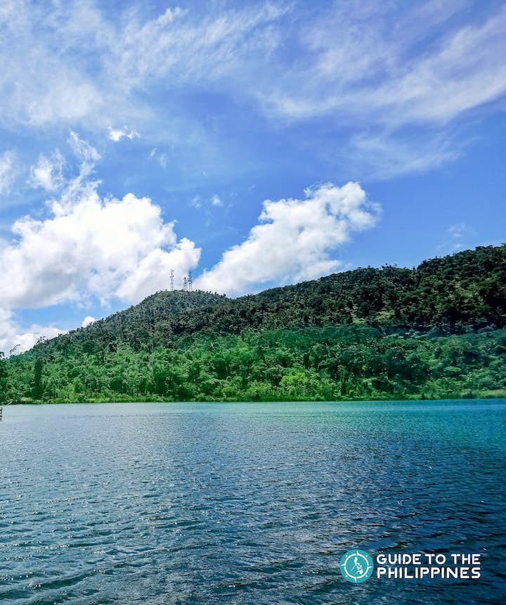 10 Best Crater Lakes in the Philippines: Pinatubo, Laguna, Bukidnon