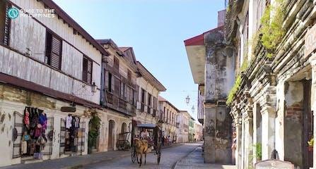 Top banner_Kalesa in Vigan City, Ilocos Sur.jpg